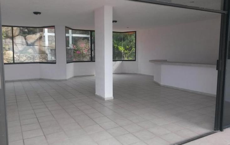 Foto de casa en venta en  , las playas, acapulco de juárez, guerrero, 986037 No. 04