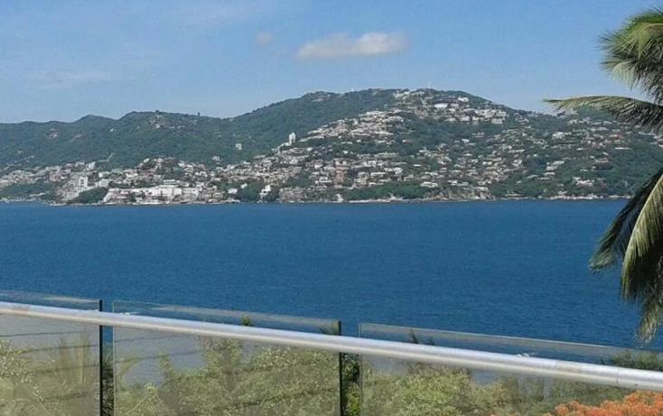 Foto de casa en venta en  , las playas, acapulco de juárez, guerrero, 986037 No. 05