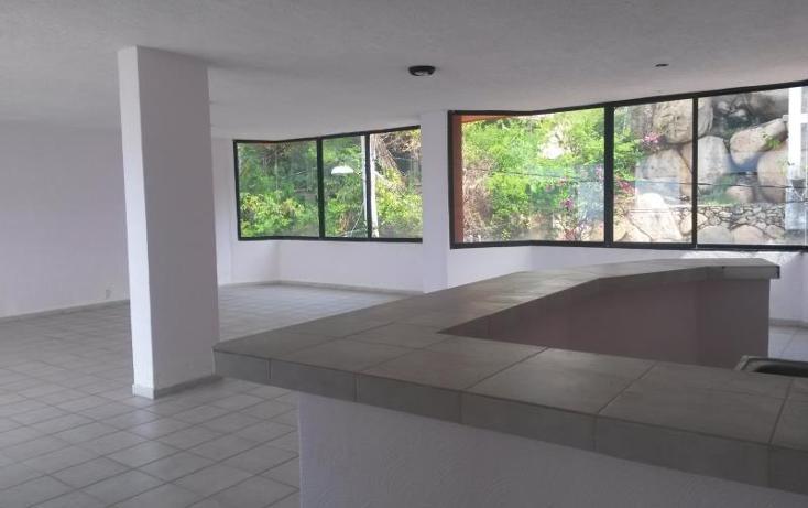 Foto de casa en venta en  , las playas, acapulco de juárez, guerrero, 986037 No. 06