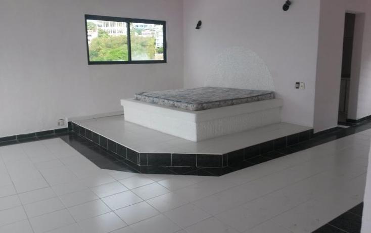 Foto de casa en venta en  , las playas, acapulco de juárez, guerrero, 986037 No. 07