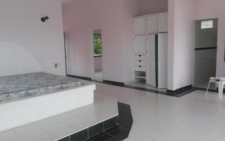 Foto de casa en venta en  , las playas, acapulco de juárez, guerrero, 986037 No. 08