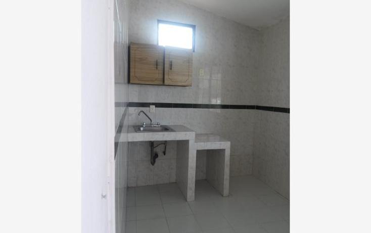 Foto de casa en venta en  , las playas, acapulco de juárez, guerrero, 986037 No. 09