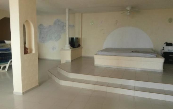 Foto de casa en venta en  , las playas, acapulco de juárez, guerrero, 986037 No. 12