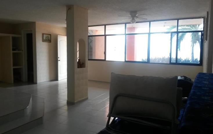 Foto de casa en venta en  , las playas, acapulco de juárez, guerrero, 986037 No. 13
