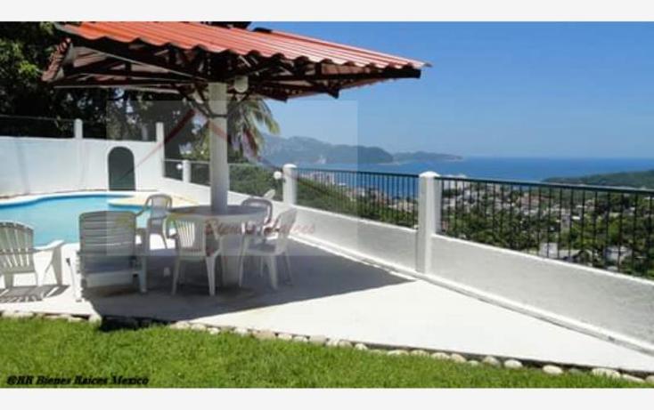 Foto de departamento en venta en  , las playas, acapulco de juárez, guerrero, 986059 No. 03