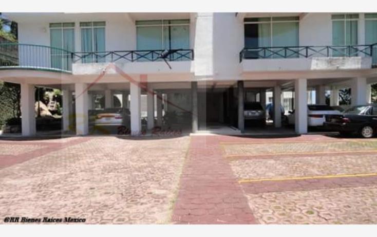 Foto de departamento en venta en  , las playas, acapulco de juárez, guerrero, 986059 No. 04