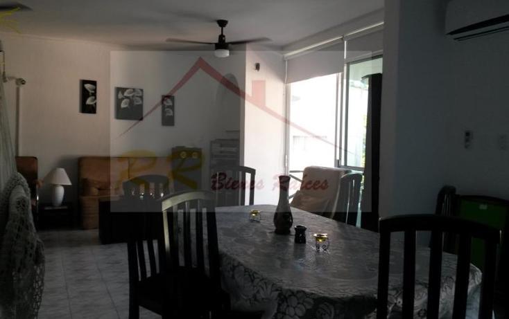 Foto de departamento en venta en  , las playas, acapulco de juárez, guerrero, 986059 No. 09