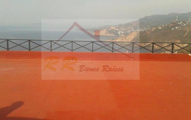 Foto de departamento en venta en  , las playas, acapulco de juárez, guerrero, 986059 No. 14