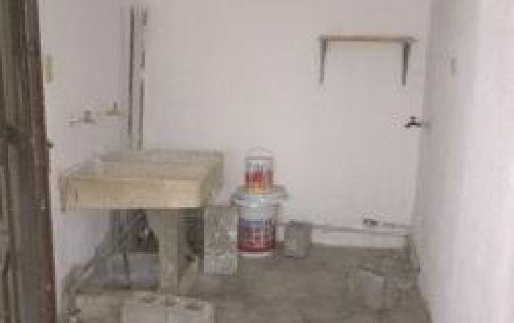 Foto de casa en venta en, las plazas 3, guadalupe, nuevo león, 1816416 no 03