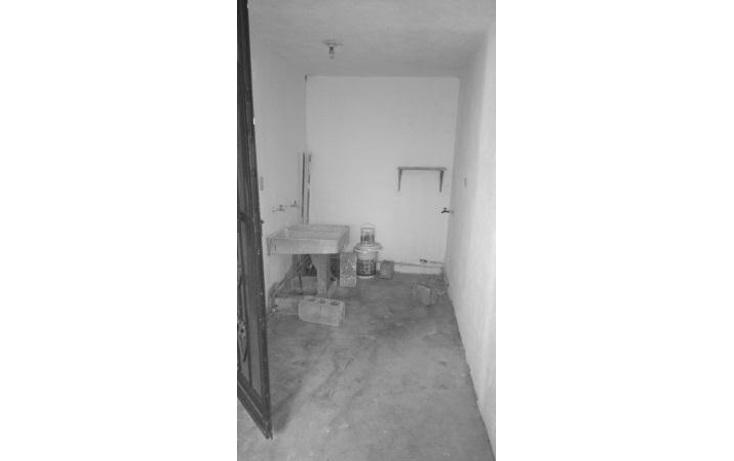 Foto de casa en venta en  , las plazas 3, guadalupe, nuevo león, 1816416 No. 03