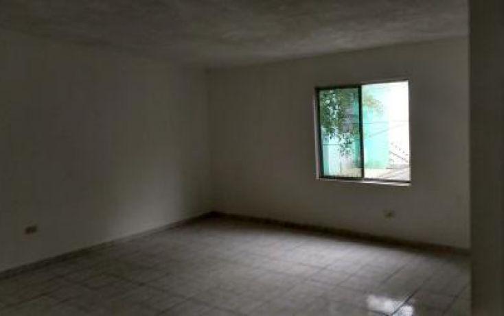 Foto de casa en venta en, las plazas 3, guadalupe, nuevo león, 1816416 no 04