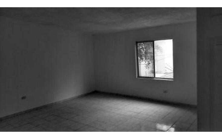 Foto de casa en venta en  , las plazas 3, guadalupe, nuevo león, 1816416 No. 04
