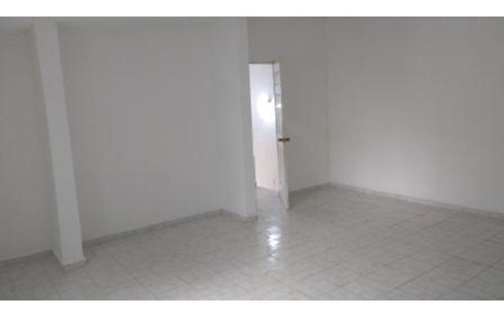 Foto de casa en venta en  , las plazas 3, guadalupe, nuevo león, 1816416 No. 05