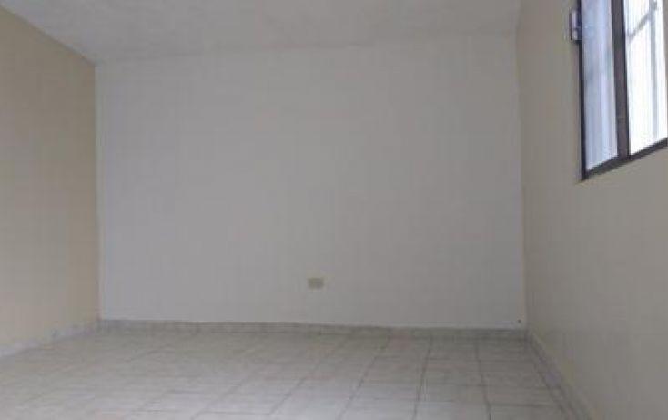 Foto de casa en venta en, las plazas 3, guadalupe, nuevo león, 1816416 no 06