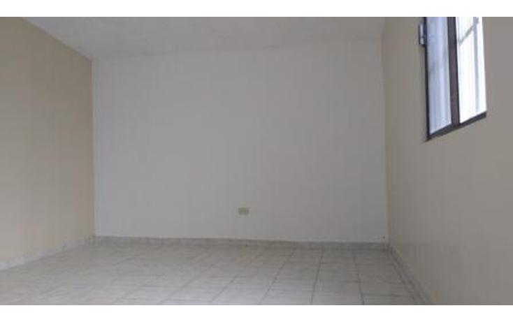Foto de casa en venta en  , las plazas 3, guadalupe, nuevo león, 1816416 No. 06