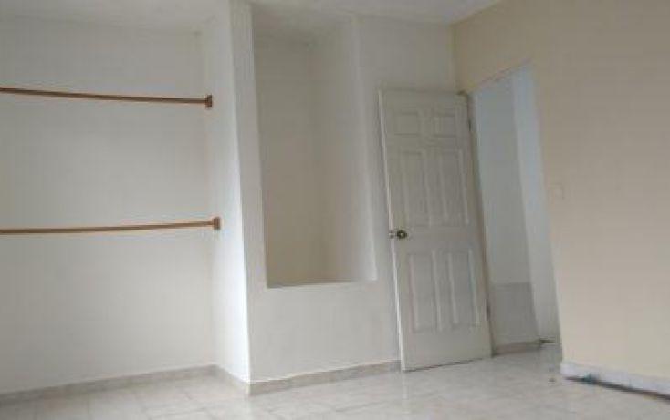 Foto de casa en venta en, las plazas 3, guadalupe, nuevo león, 1816416 no 08