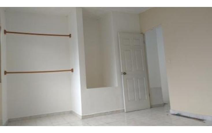 Foto de casa en venta en  , las plazas 3, guadalupe, nuevo león, 1816416 No. 08