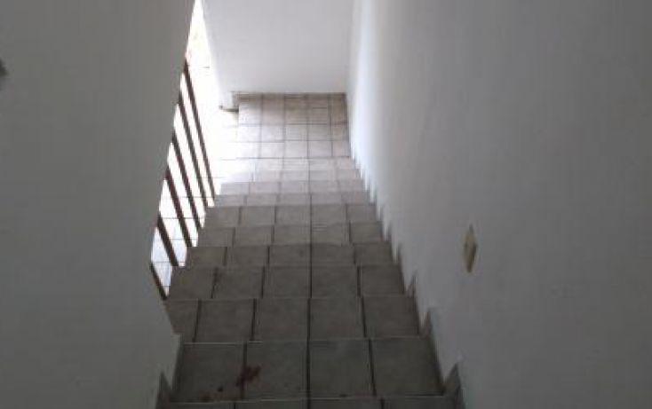 Foto de casa en venta en, las plazas 3, guadalupe, nuevo león, 1816416 no 09
