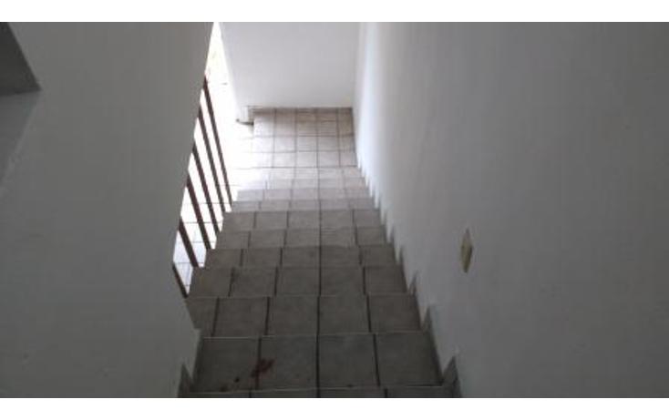 Foto de casa en venta en  , las plazas 3, guadalupe, nuevo león, 1816416 No. 09
