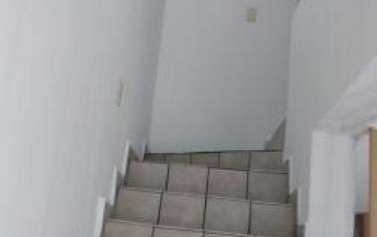 Foto de casa en venta en, las plazas 3, guadalupe, nuevo león, 1816416 no 10