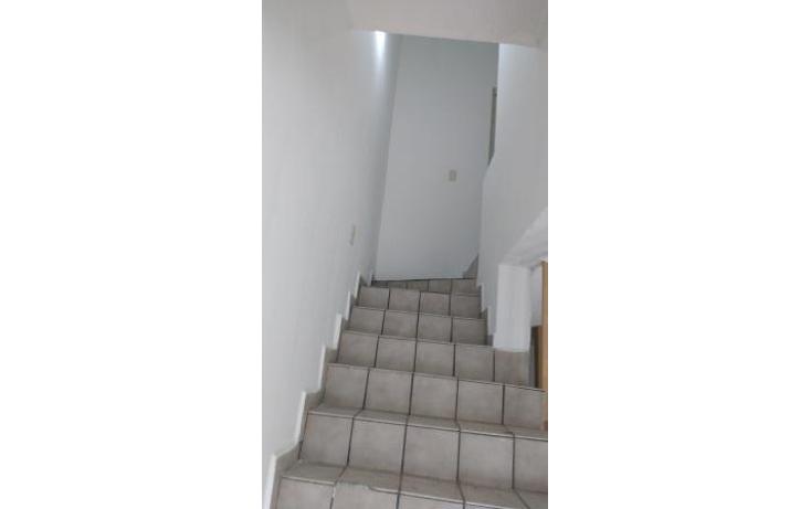 Foto de casa en venta en  , las plazas 3, guadalupe, nuevo león, 1816416 No. 10