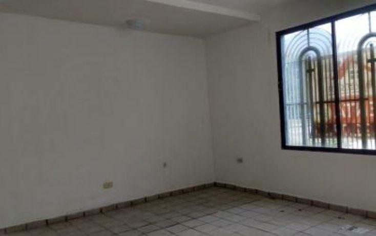 Foto de casa en venta en, las plazas 3, guadalupe, nuevo león, 1816416 no 11