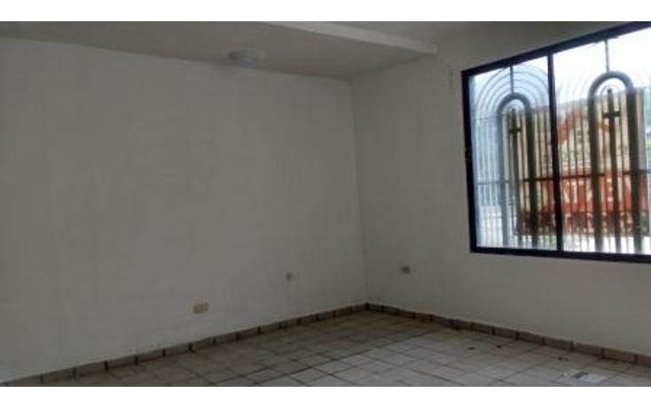 Foto de casa en venta en  , las plazas 3, guadalupe, nuevo león, 1816416 No. 11