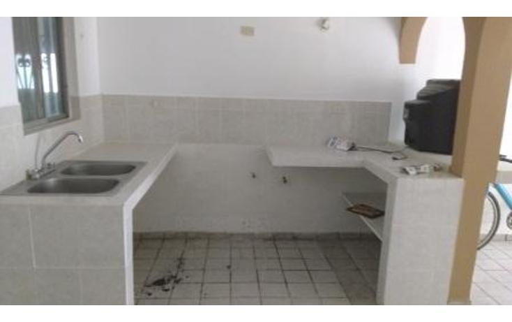 Foto de casa en venta en  , las plazas 3, guadalupe, nuevo león, 1816416 No. 12