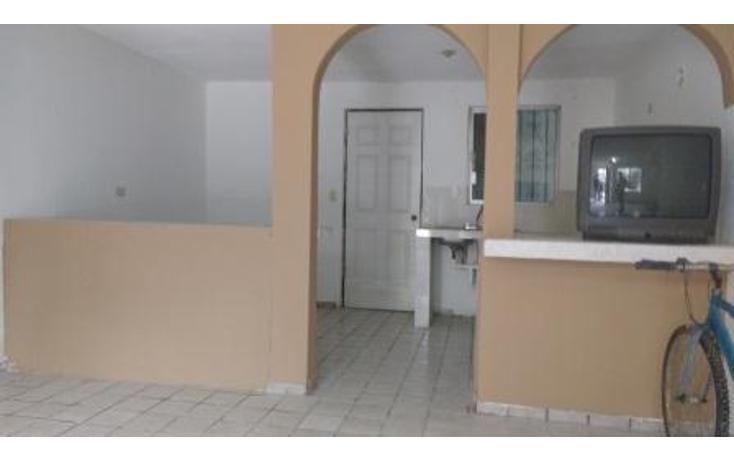 Foto de casa en venta en  , las plazas 3, guadalupe, nuevo león, 1816416 No. 13