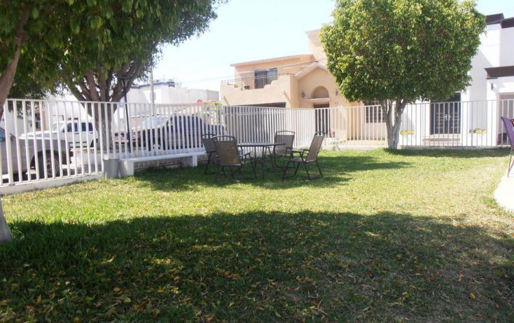 Foto de casa en venta en, las plazas, hermosillo, sonora, 1098219 no 03