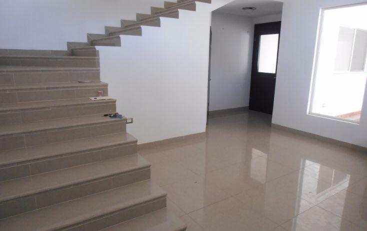 Foto de casa en venta en, las plazas, hermosillo, sonora, 1098219 no 05
