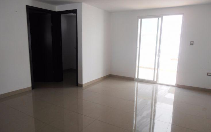 Foto de casa en venta en, las plazas, hermosillo, sonora, 1098219 no 06