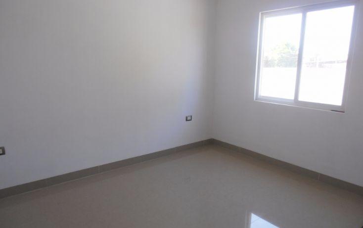 Foto de casa en venta en, las plazas, hermosillo, sonora, 1098219 no 08