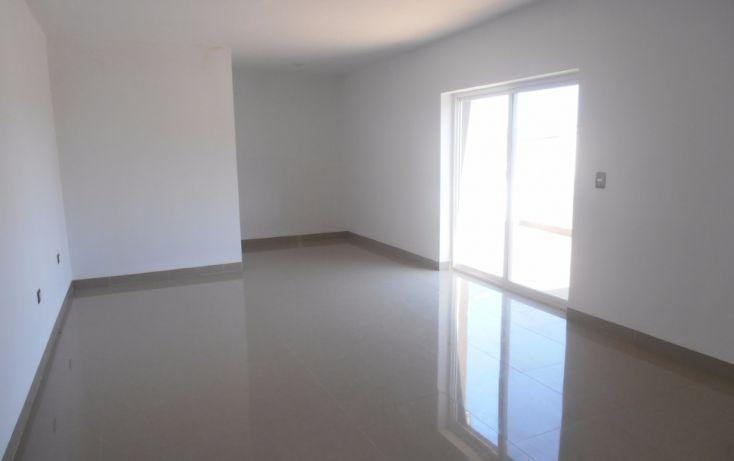 Foto de casa en venta en, las plazas, hermosillo, sonora, 1098219 no 10