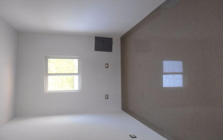 Foto de casa en venta en, las plazas, hermosillo, sonora, 1098219 no 11