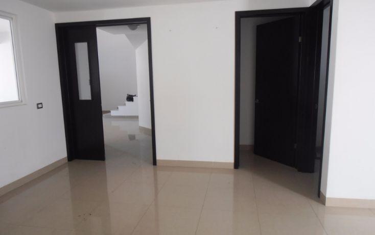 Foto de casa en venta en, las plazas, hermosillo, sonora, 1098219 no 12