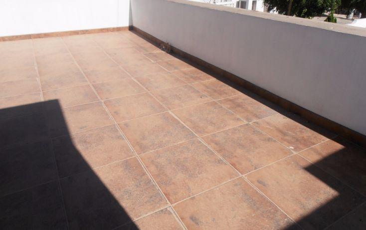 Foto de casa en venta en, las plazas, hermosillo, sonora, 1098219 no 13