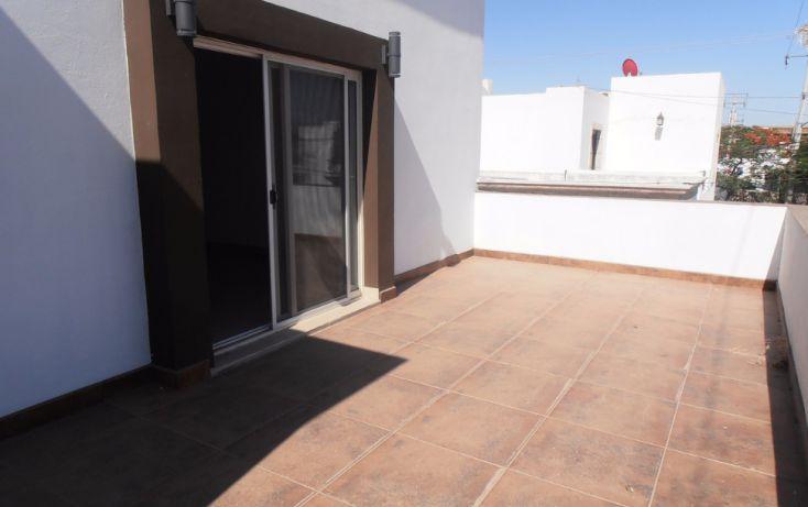 Foto de casa en venta en, las plazas, hermosillo, sonora, 1098219 no 14