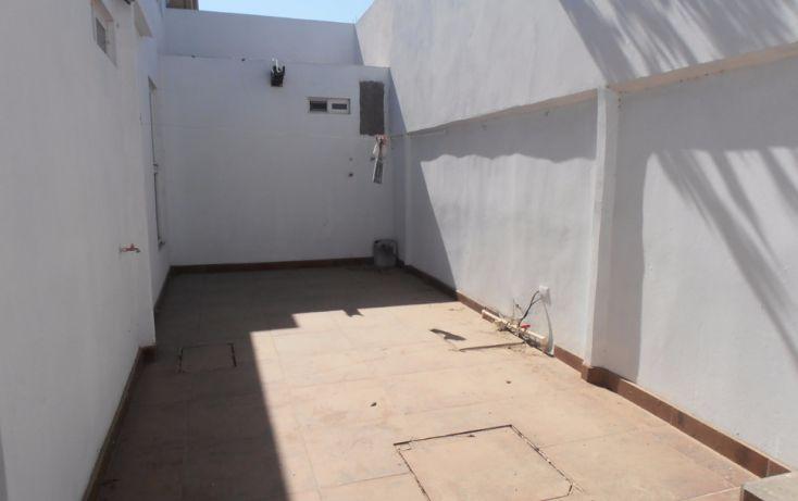 Foto de casa en venta en, las plazas, hermosillo, sonora, 1098219 no 15