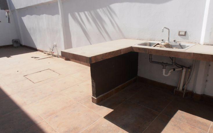 Foto de casa en venta en, las plazas, hermosillo, sonora, 1098219 no 16