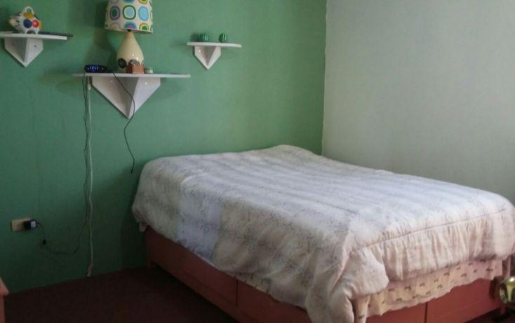 Foto de casa en venta en, las plazas, hermosillo, sonora, 1860818 no 04