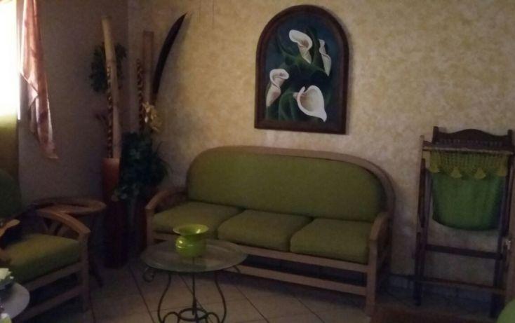 Foto de casa en venta en, las plazas, hermosillo, sonora, 1860818 no 06