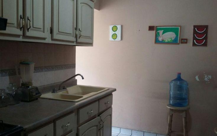 Foto de casa en venta en, las plazas, hermosillo, sonora, 1860818 no 09