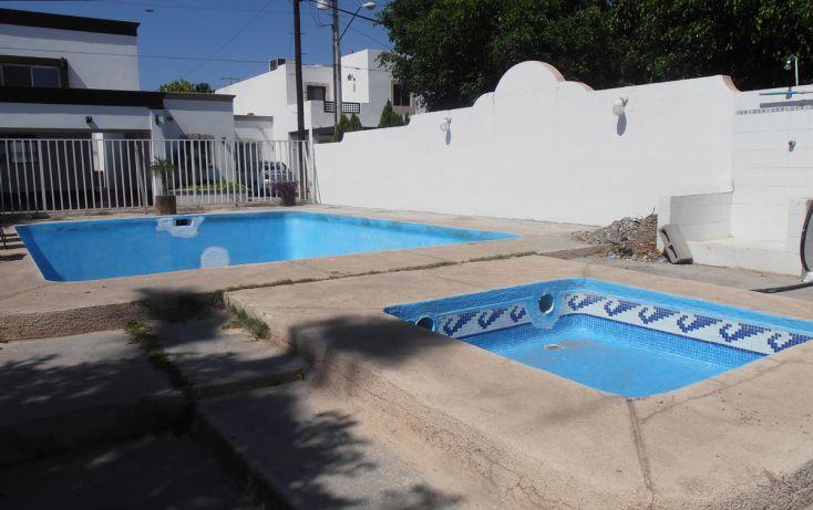Foto de casa en venta en, las plazas, hermosillo, sonora, 1874700 no 05