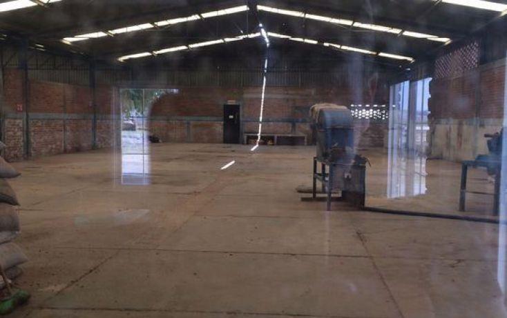 Foto de bodega en venta en, las plazas, irapuato, guanajuato, 1678760 no 04