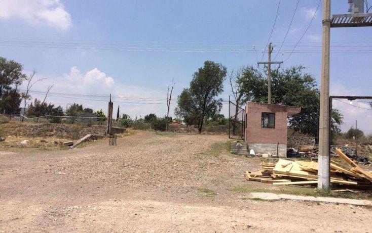 Foto de bodega en venta en, las plazas, irapuato, guanajuato, 1678760 no 08