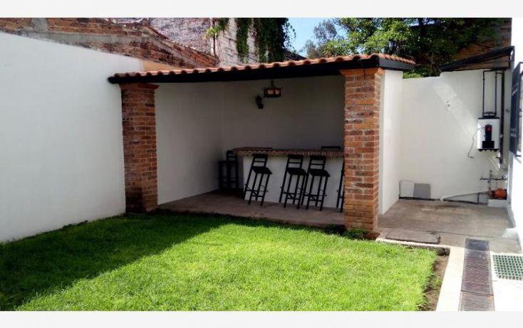 Foto de casa en venta en, las plazas, irapuato, guanajuato, 2031780 no 02