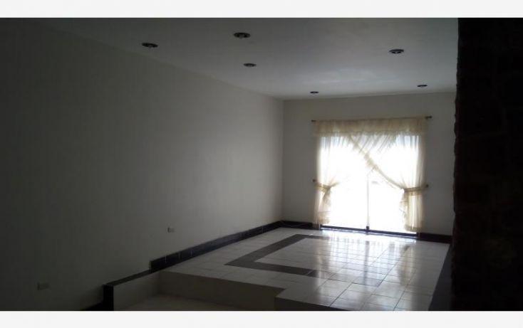Foto de casa en venta en, las plazas, irapuato, guanajuato, 2031780 no 03
