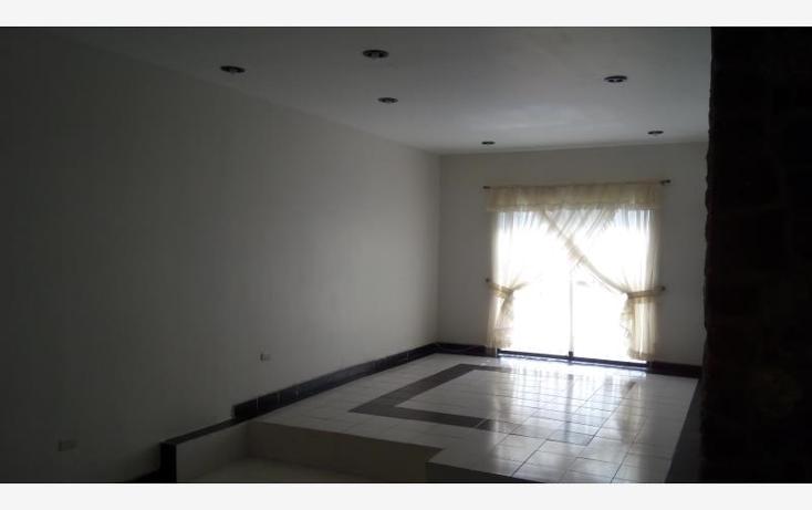 Foto de casa en venta en  , las plazas, irapuato, guanajuato, 2031780 No. 03
