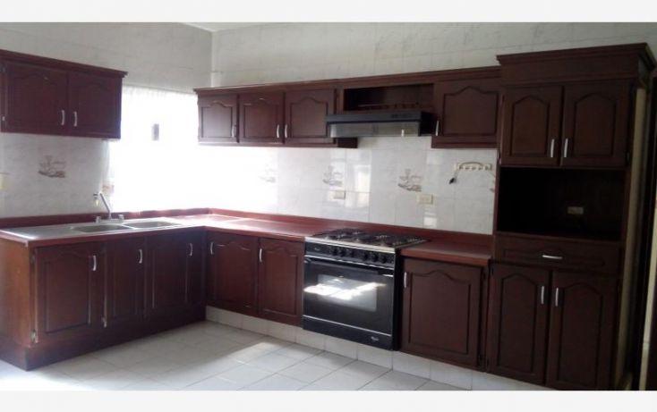 Foto de casa en venta en, las plazas, irapuato, guanajuato, 2031780 no 05